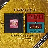 Target/Tot Zover