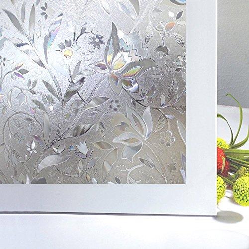 stain glass windows - 2