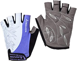 Best climbing gloves fingerless Reviews