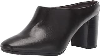 Women's Cast Stone Sneaker