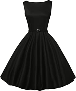 Best 1940s pin up dresses Reviews