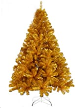 Christmas Tree Artificial Christmas Tree Christmas Decorations Pine Tree Holiday Decoration Easy Assembly Multiple Colors ...