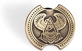 Ubisoft - Assassin's Creed Origins Offical Pin