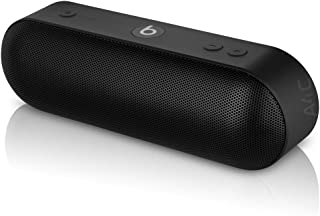 Beats Pill Plus Portable Wireless Speaker - A1680 - Renewed (Renewed)
