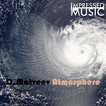 Atmosphere - Single