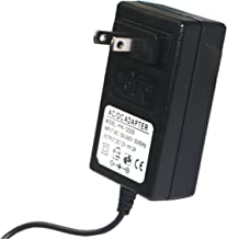 Best 12v power supply the source Reviews