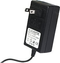 Best 240 to 5 volt transformer Reviews
