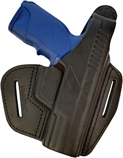 Best steyr c9 a1 holster Reviews