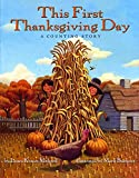 Thanksgiving Books For Every Age 7 Daily Mom Parents Portal