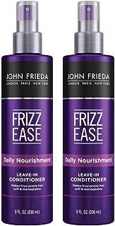 Hair Dye John Frieda