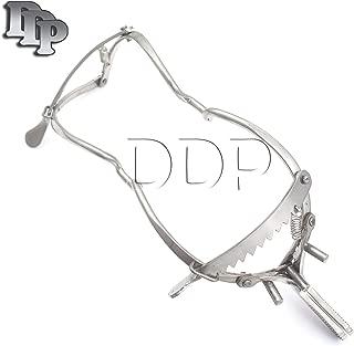 DDP 4.5