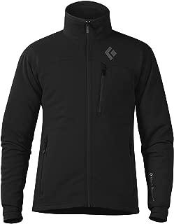 Solution Jacket - Men's-Onyx-X-Large