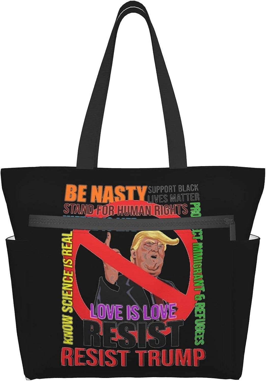 CURANI Women Tote Bags Top Satchel Handbags Handle Oxford List price online shop Cloth