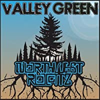 Northwest Rootz by Valley Green (2013-05-03)