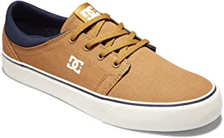 DC Shoes Trase - Chaussures pour Homme ADYS300656