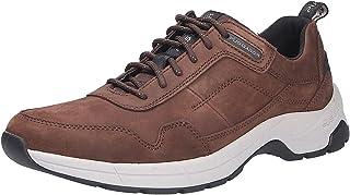 Gabor Pius Herren Sneaker Low,Halbschuhe,zertifiziertes Leder,Wechselfußbett,Sportschuhe,Freizeitschuhe,Turnschuhe,Laufsch...