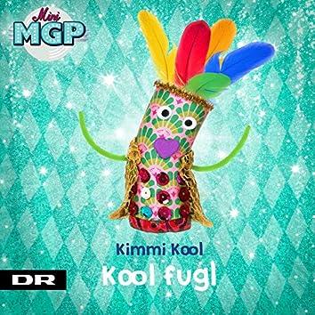 Kool Fugl
