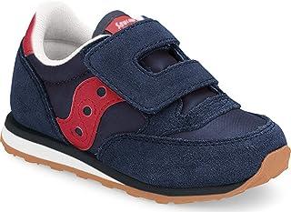 Sucony Kids 'Baby Jazz H&L-K Sneaker