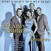 Gladys Knight & The Pips (CD Album Gladys Knight & The Pips, 16 Tracks)