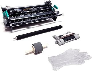 hp lj 1320 maintenance kit