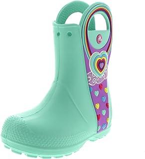 3a3dd776 Amazon.es: botas de agua crocs
