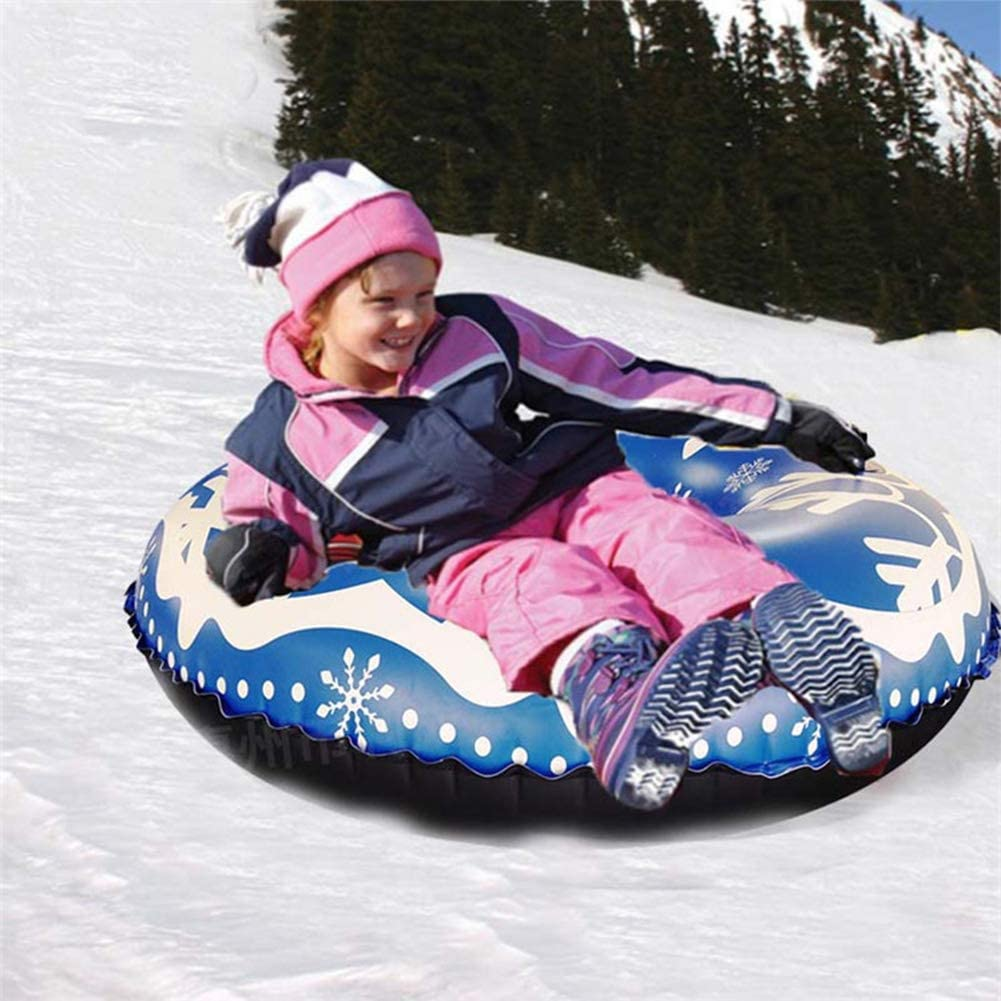 Cacoffay Durable Cute Appearance Board Ski A surprise price is realized Children Branded goods Adult Pad Sk
