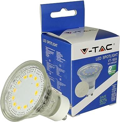 """Vestil VGLT-RT-W Reflector 3/"""" W X 6/"""" H White Lot of 2"""