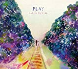 Play with me 歌詞