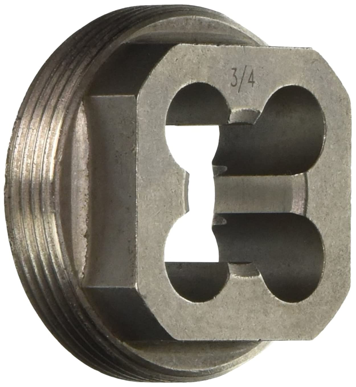 Cle-Line C66749 Style 0552 Quick-Set Guide for Two-Piece Die, 3/4