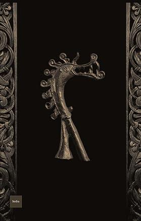 Dicionários de Mitologia Nórdica e História e Cultura da Era Viking - Caixa