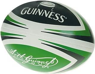 Best rugby ball mug Reviews