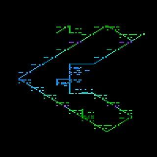 Vortrack [数量限定輸入アナログ盤 / DLコード / 12インチ] (WAP439)_889 [Analog]
