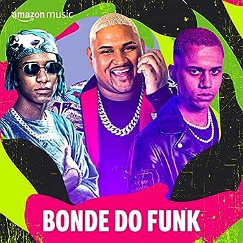 Bonde do Funk