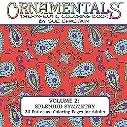 OrnaMENTALs™ Volume 2 on Amazon