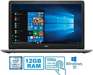 Best dell i3567 touch screen Reviews