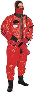 Mustang Survival OC8000 - Ocean Commander Immersion Suit