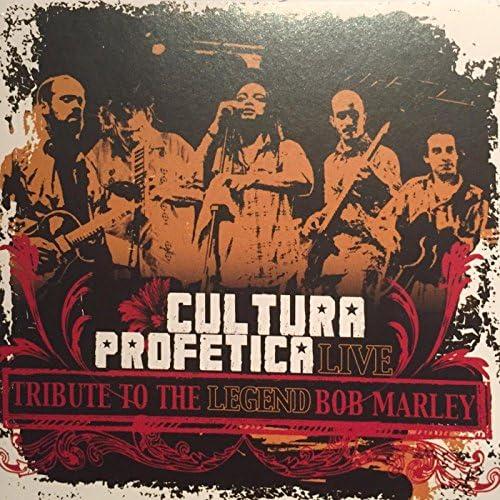 Cultura Profetica