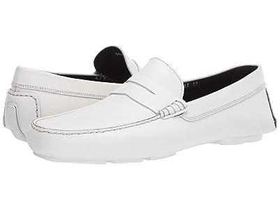 To Boot New York Sonoma (White) Men