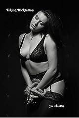 Taking Dicktation: Office FFM Menage Spanking Erotica Kindle Edition