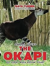 Best amazing animals book series Reviews