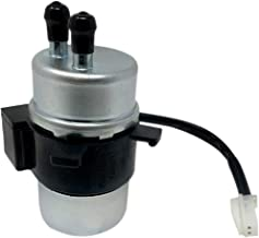 FPF Replacement Fuel Pump for Yamaha 2003-2016 V Star 650 1100 Replace OE# 5KS-13907-00-00