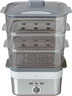 Amazon.es: Kenwood - Grandes electrodomésticos: Hogar y cocina