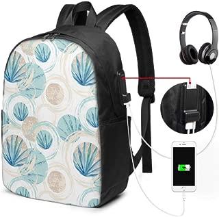 Amazon.es: ventilador portatil: Equipaje