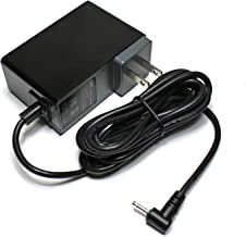 """EDO Tech 5V 3A Wall Charger AC Power Adapter Cord for RCA Galileo Pro 11.5"""" Maven.."""