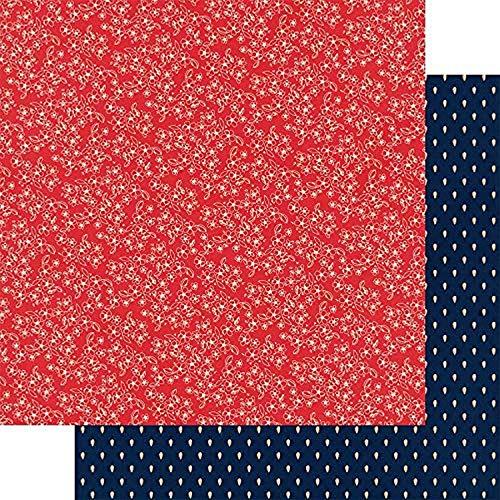 Fancy Pants Designs 02980-5 PAPR12 Picknick