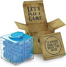 Best a great life money maze Reviews