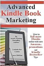 Best network marketing training books Reviews