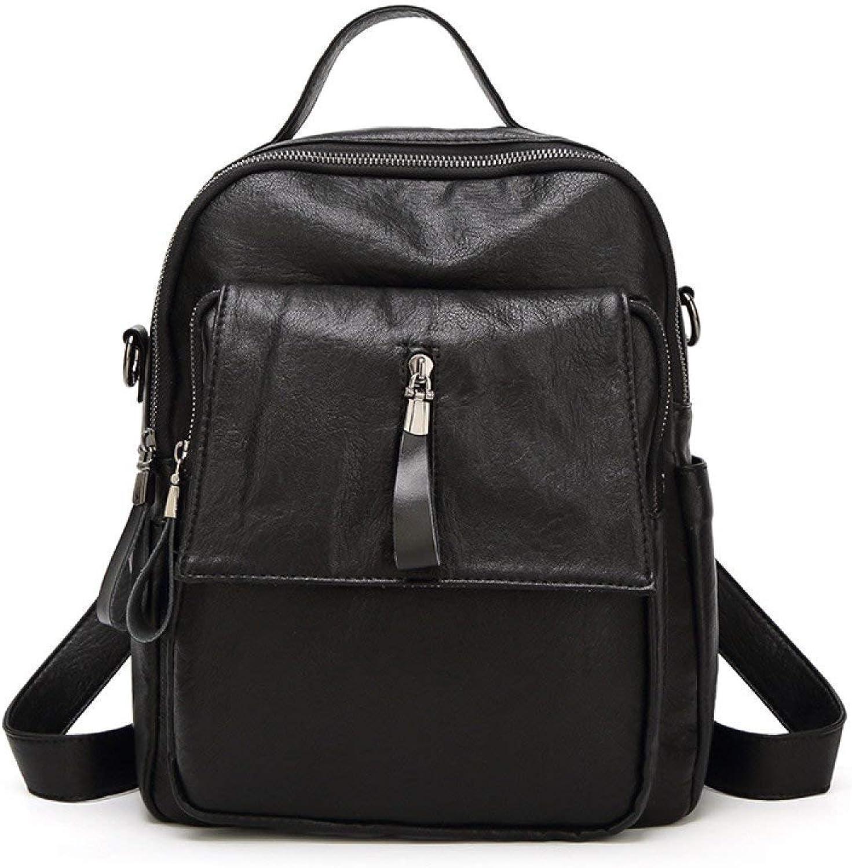 Eeayyygch Europa und und und die Vereinigten Staaten Personalisierte Rucksack Freizeit Reisetasche (Farbe   -, Größe   -) B07JJ8FG3B  Qualitätskleidung 9f81cb