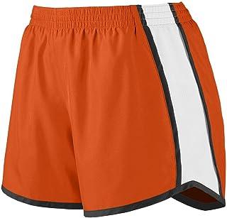 Augusta Sportswear Women's Augusta Girls Pulse Team Short