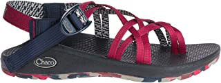 Women's Zcloud X2 Sport Sandal